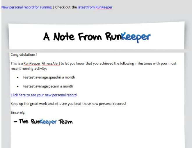 12.2.12 - Run Capture