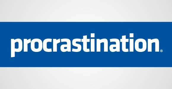 FacebookProcrastination_flag